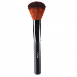 Beautyforever Makeup Brush For Large Coverage Loose Powder Foundation Blending Buffing 1 Piece - T