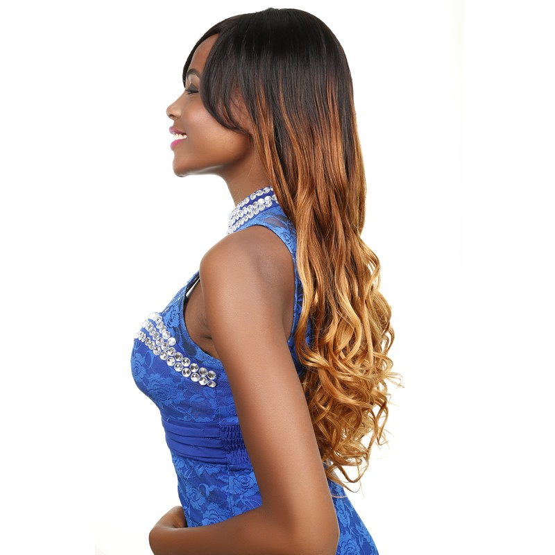 Ombre Body Wave
