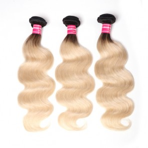 Body Wave Hair 3Bundles