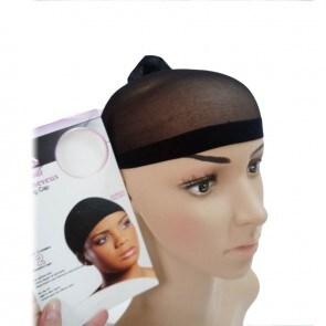 Beautyforever Wig Cap