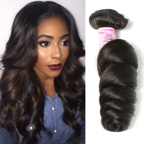 Top selling loose wave hair bundles brazilian loose wave hair beautyforever loose wave virgin malaysian hair 3bundles human hair pmusecretfo Gallery