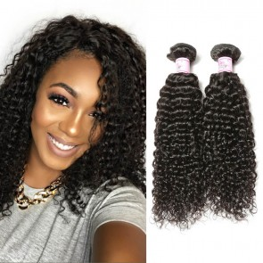 100 virgin brazilian hairbrazilian hair bundlesbrazilian hair beautyforever brazilian curly human hair weaves 4bundles deals pmusecretfo Gallery