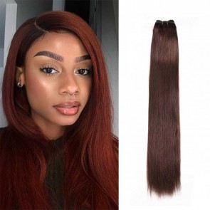 Hair Color Weave,Color Weave Hairstyles,Colored Weave hair-Beautyforever