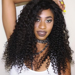 Long Curly Weave Hairstyles-Beauty Forever Hair