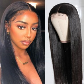 remy hair extensions price