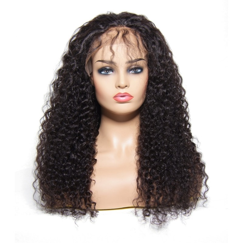 36ef31a2b Shop Online Human Hair Weave,Brazilian Hair,Virgin hair,Hair ...