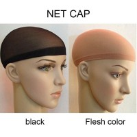 Free Gift :Beautyforever High Quality Hair Net For Making Wigs