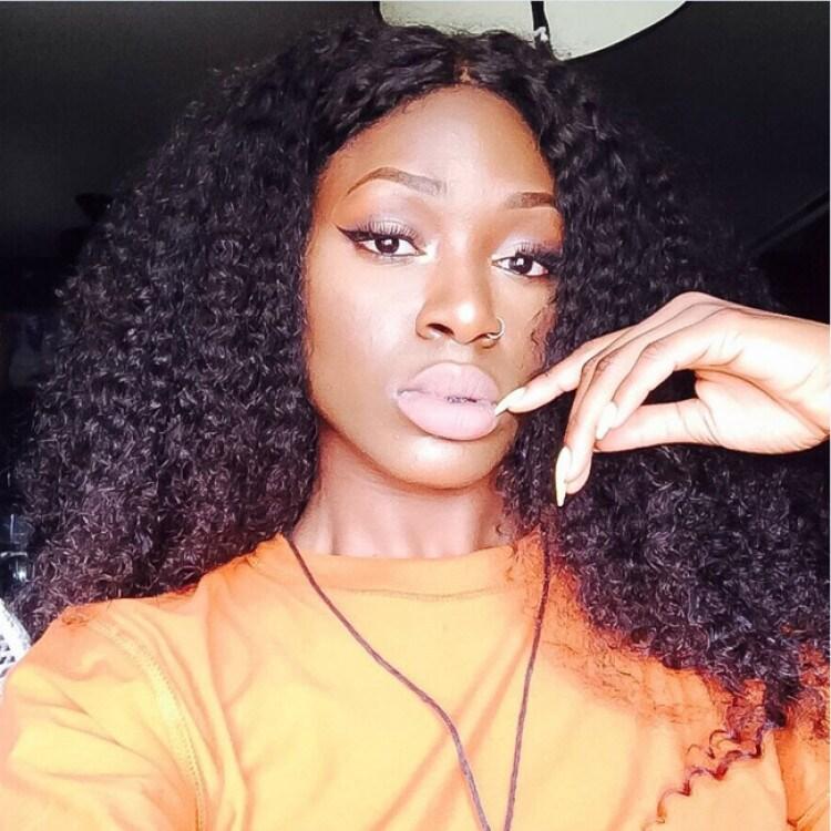 Beautyfoever 3bundles Indian Jerry Curl Hair Weave 100 Virgin Human