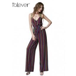 Women Print Summer Dress