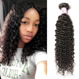 Best Sew In Weave Extensions