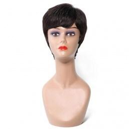 Bob Short Wigs