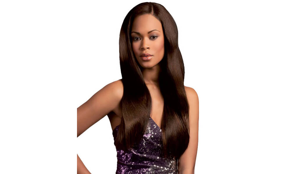 Five Things Not To Do On Your Human Hair Closures