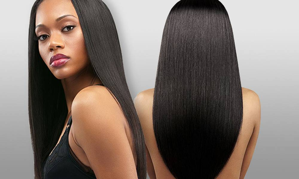 How to Select a Suitable Human Hair Weave?