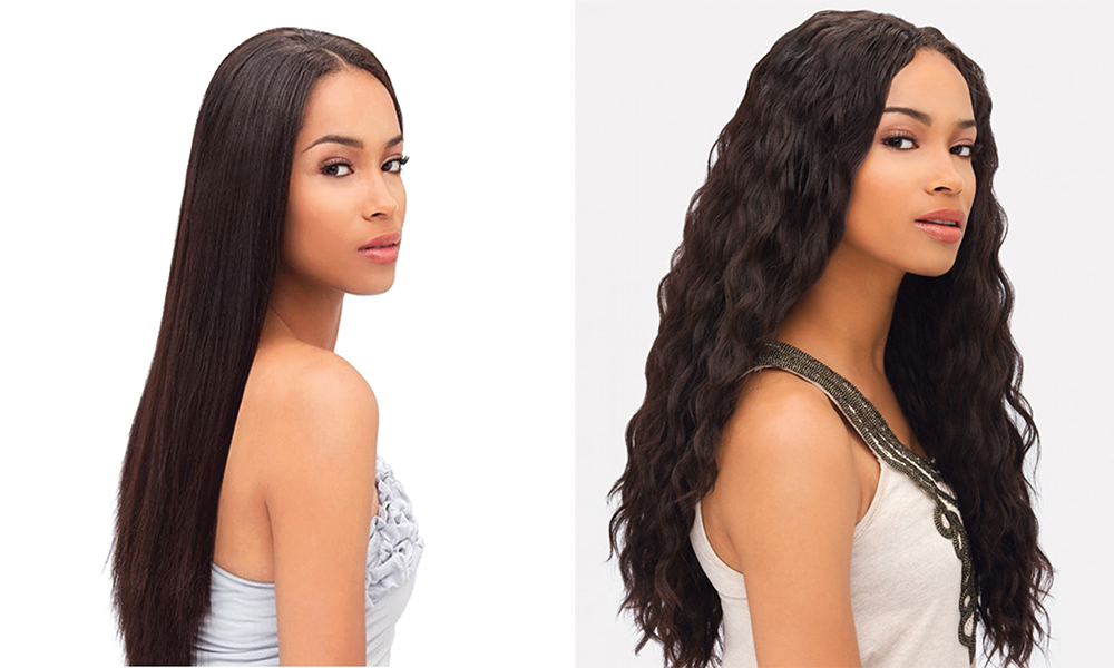 Brazilian Remy Hair VS Indian Remy Hair,What are the Differences?