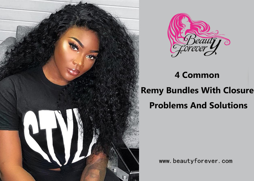 4 Common Remy Bundles With Closure Problems And Solutions