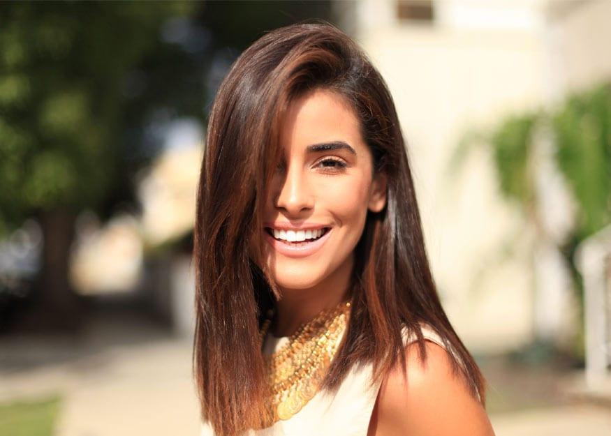 Benefits of Straight Brazilian Hair Bundles