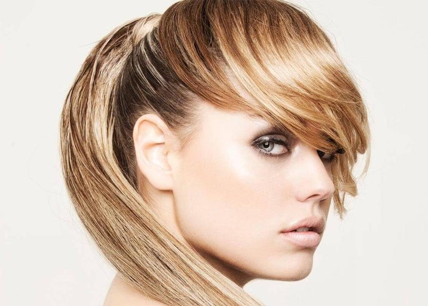 Best Hair Extensions Online USA