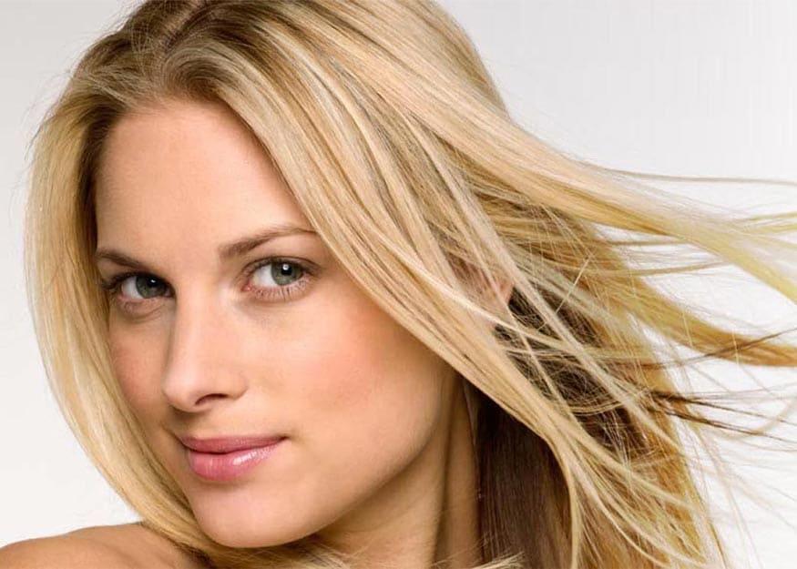 Best Human Hair Weave Bundles With Closure For Women 8fc09d034c
