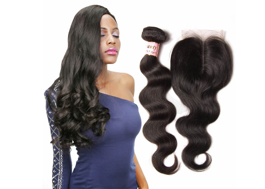 Best Brazilian Hair To Buy At Beauty Forever Hair