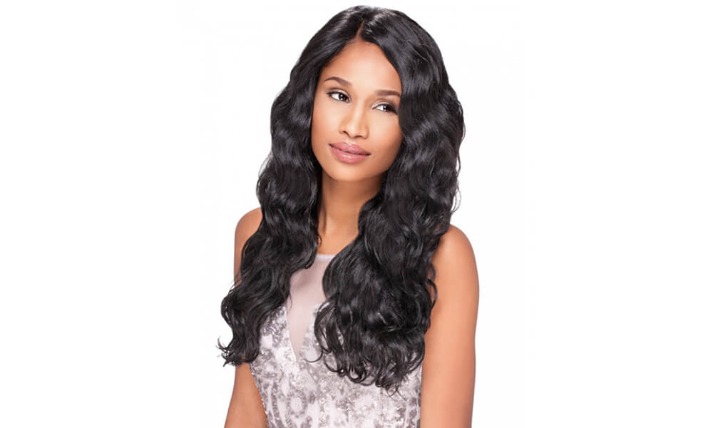 What are the Brazilian Body Wave Grades