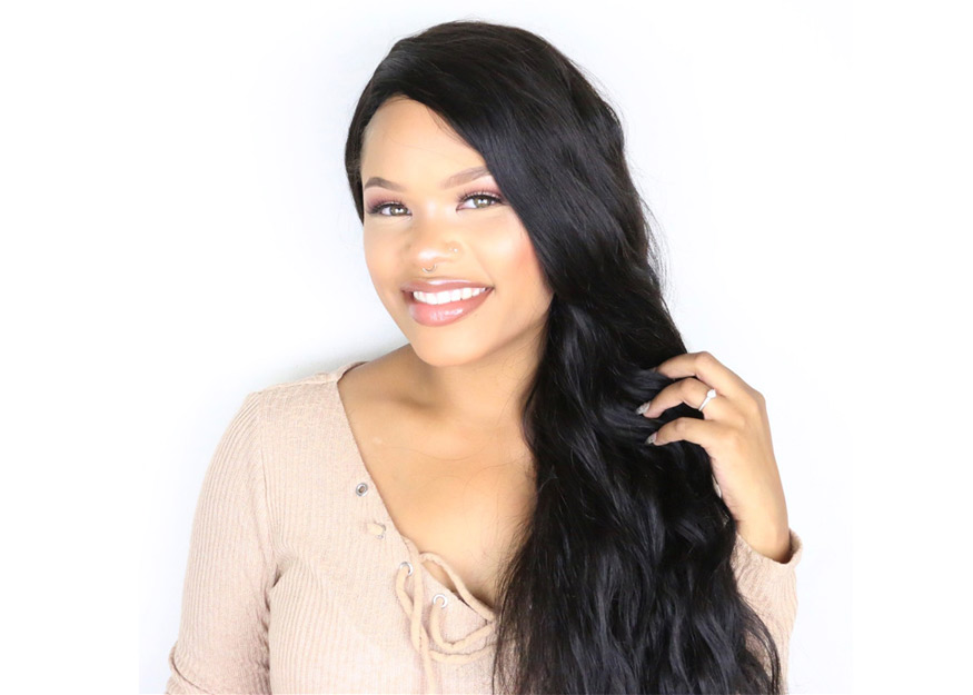 Brazilian Wavy Hair-Something You Need To Know