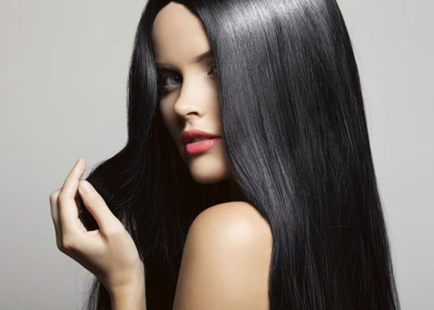 Brazilian Hair for Sale with Reasonable Price