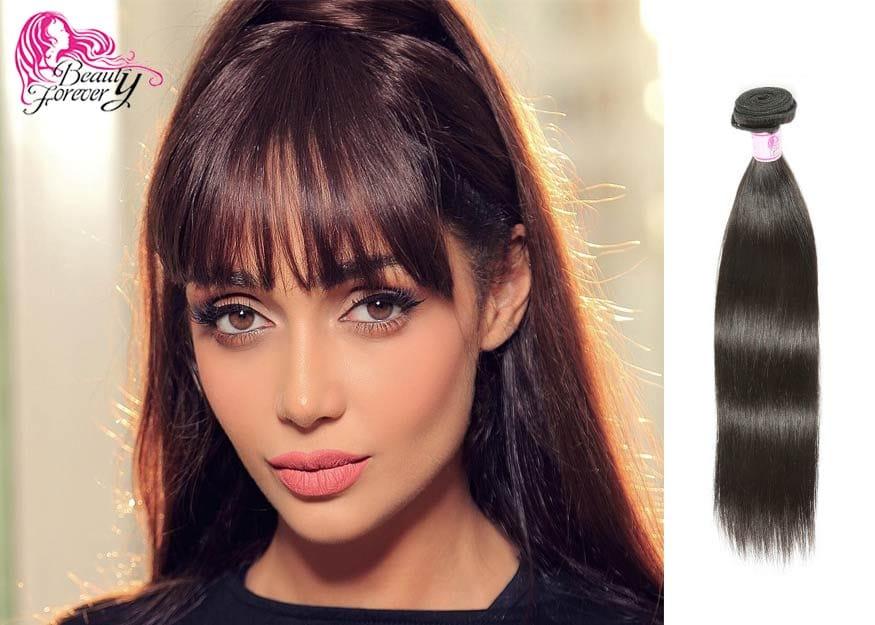 Brazilian Hair Vs Peruvian Hairwhich Hair To Choose