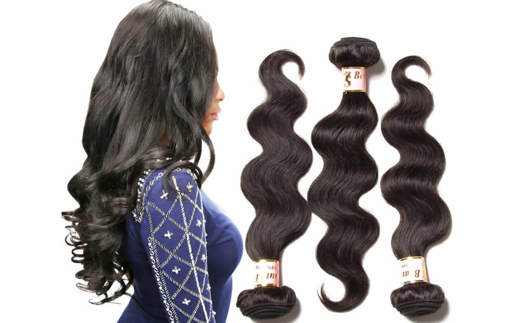 Hair Weave Industry Statistics 2017 Best Industry 2017