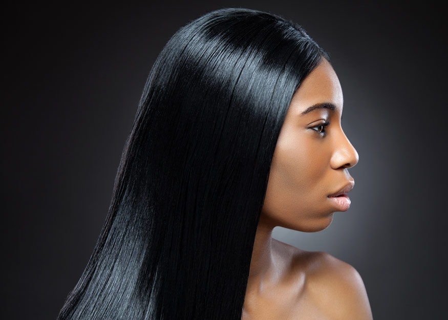 Care Tips For Your Virgin Indian Human Hair