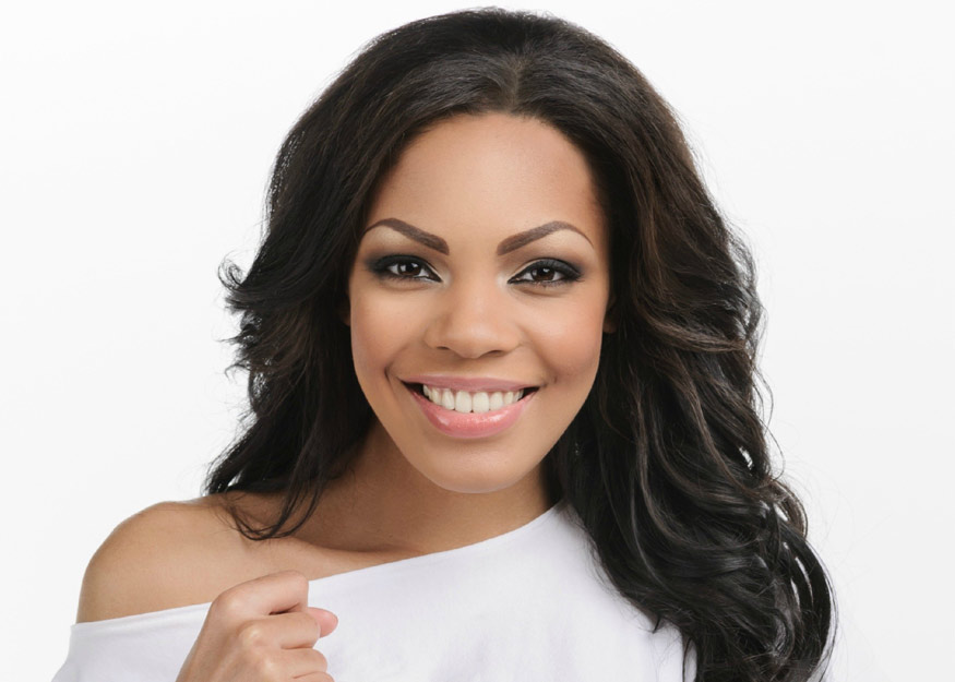 How To Take Care Of Body Wave Hair Weaves