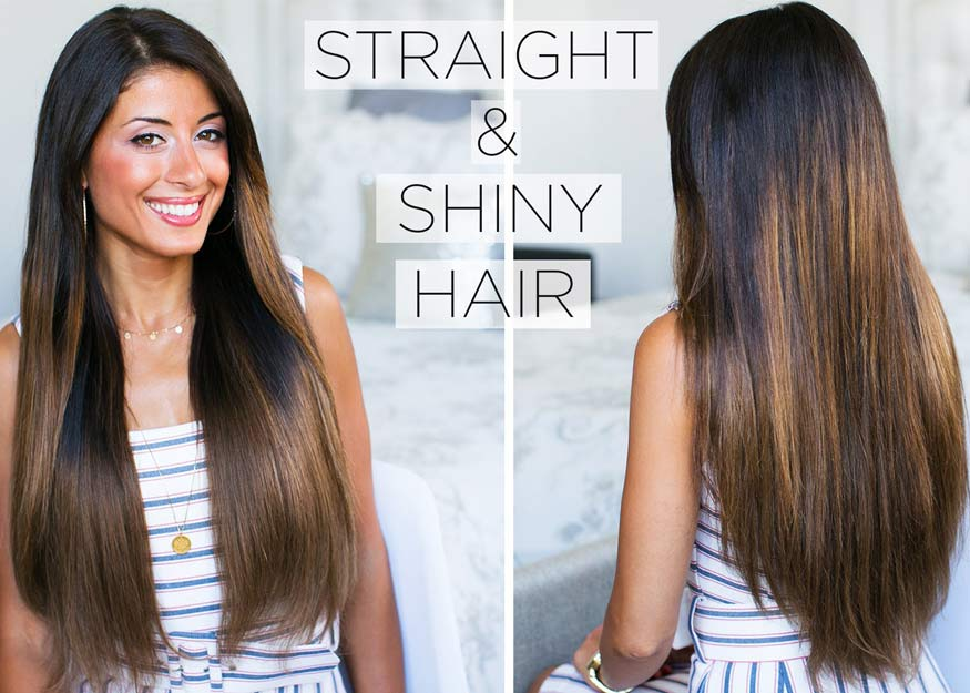 Indian Remy Straight Hair Reviews