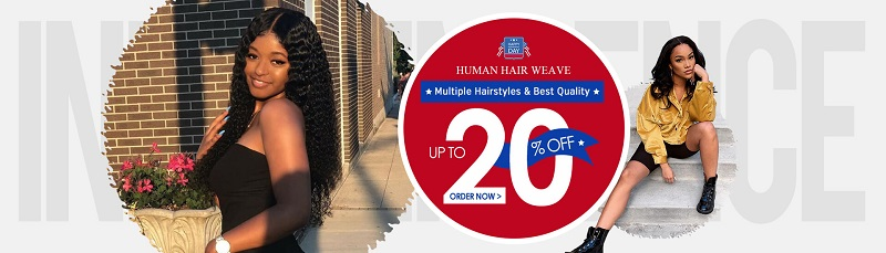 Happy independence day sales in 2019 | Beauty Forever Hair