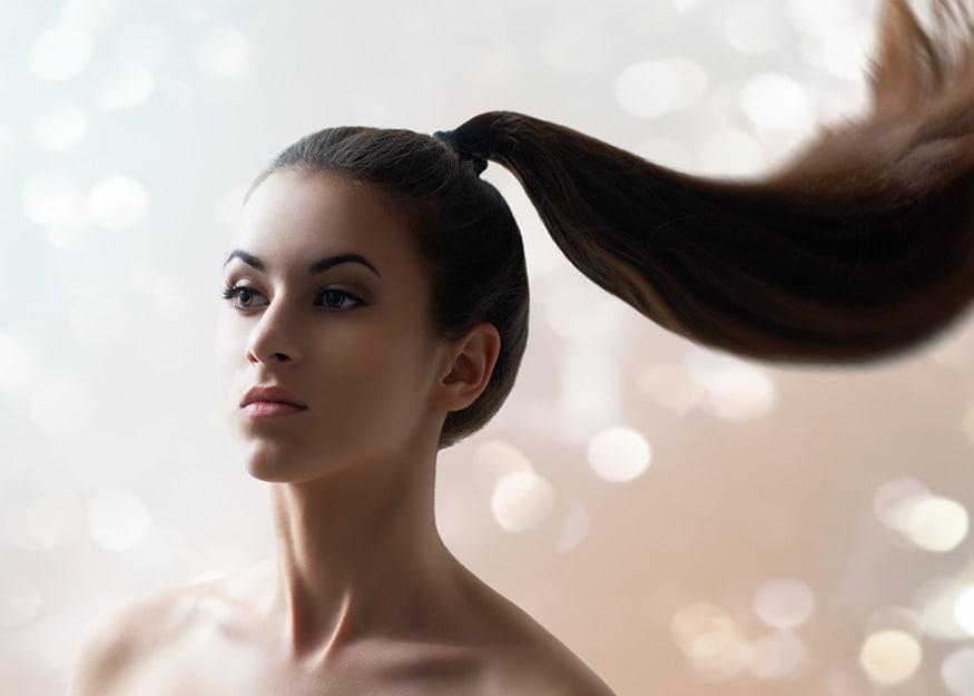 Premium Virgin Hair Make You Look Fantastic