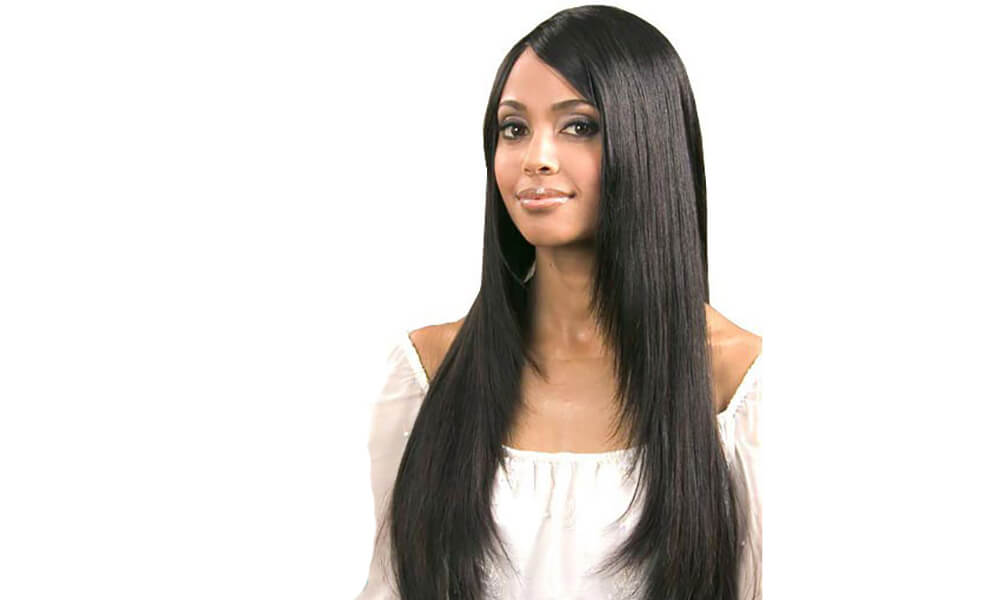 How to Distinguish Remy and Non-Remy Human Hair?