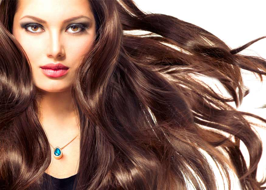 Steps to Help You Choose the Right Hair Extensions