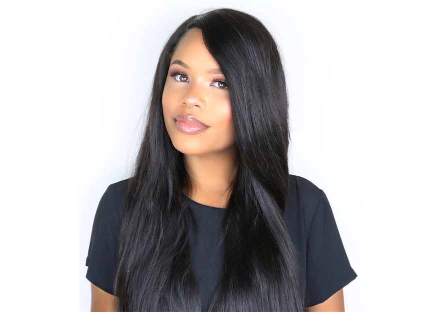Straight Hair Vs Curly Hair Which Hairstyle To Choose