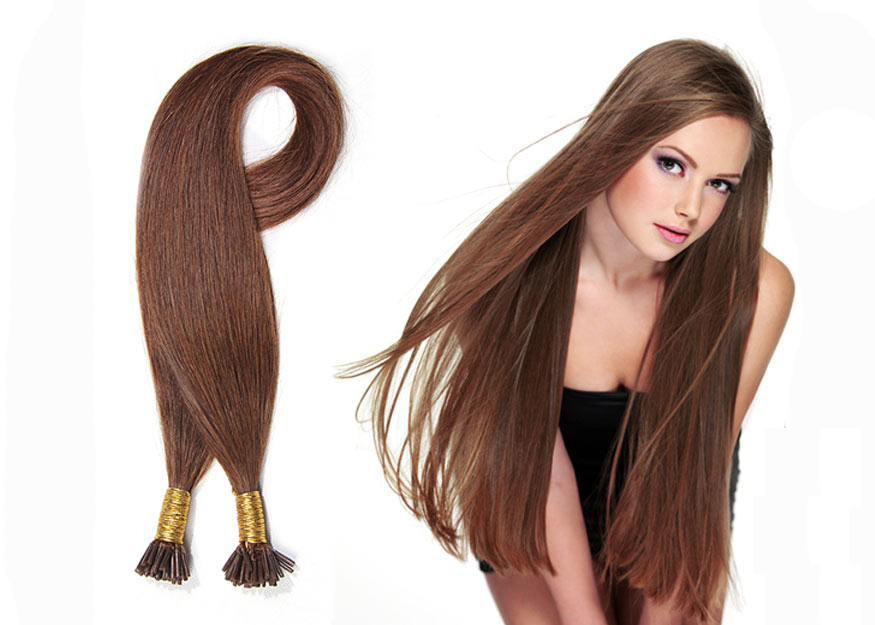 Things To Know To Make Human Hair Extensions Last Long