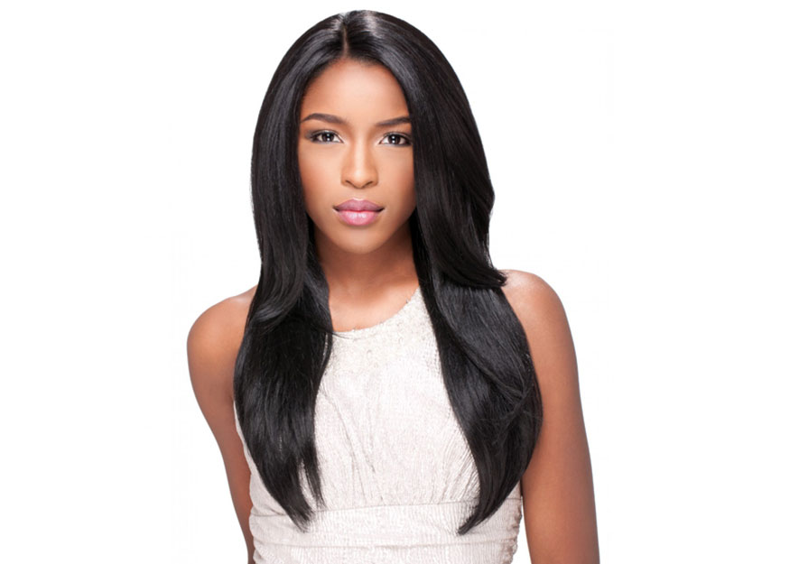 Things You Must Know About Lace Closure