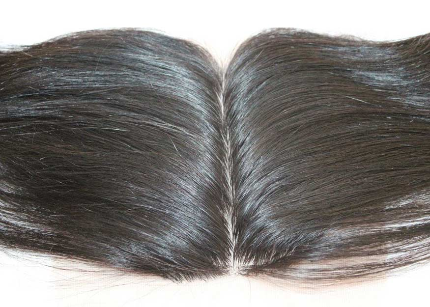 What is Lace Closure?