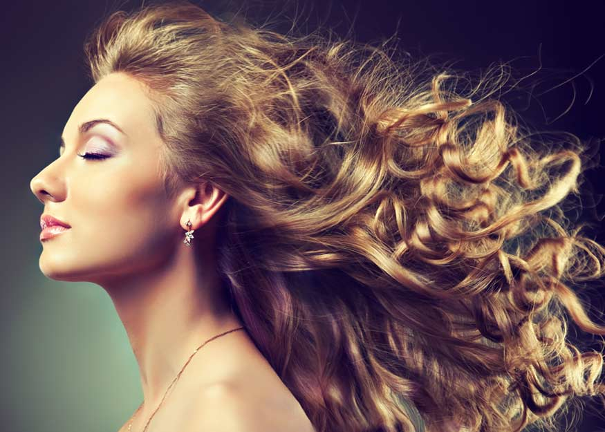 What Benefits Will You Get to Wear Hairpiece?