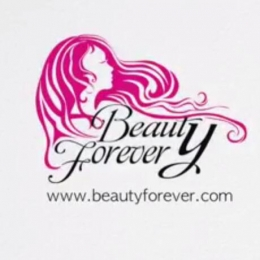 Beautyforever Hair