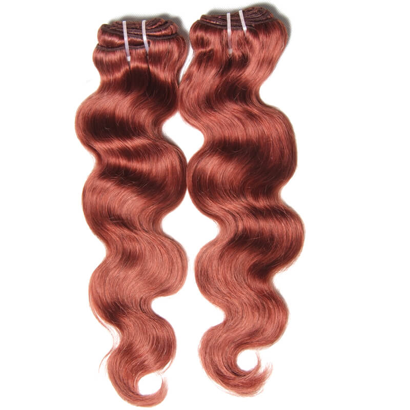 Beautyforever Virgin Human Hair Weaves 3bundles 33 Hair Weave Wavy