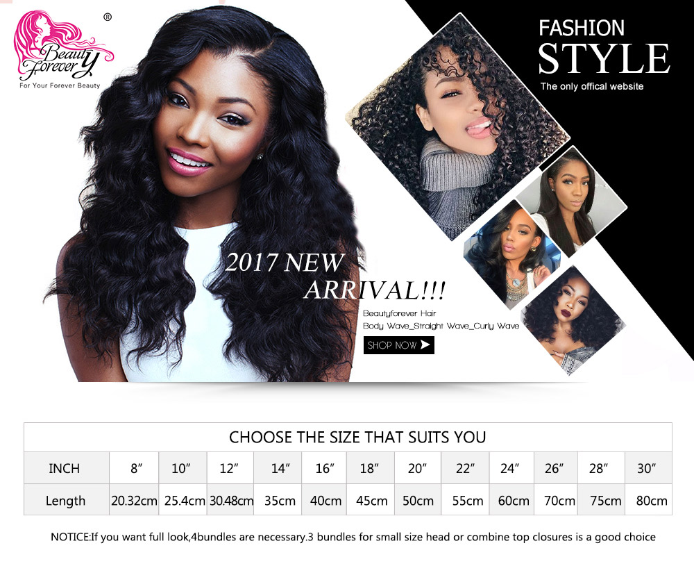 Peruvian Body Wave Hair 4Bundles