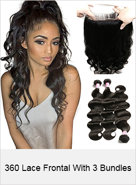 wholesale human hair