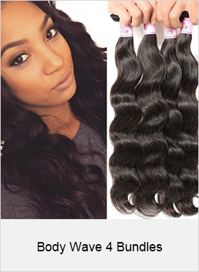 wholesale hair bundles