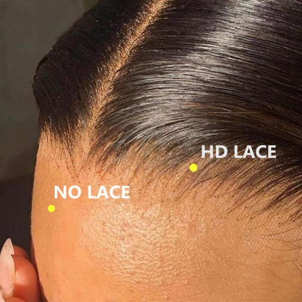 best hd lace wigs