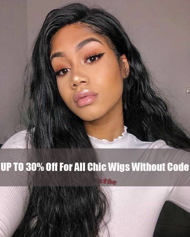 human hair wigs for sale