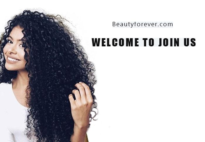 Human Hair Weavebrazilian Hairvirgin Hairhair Extensions