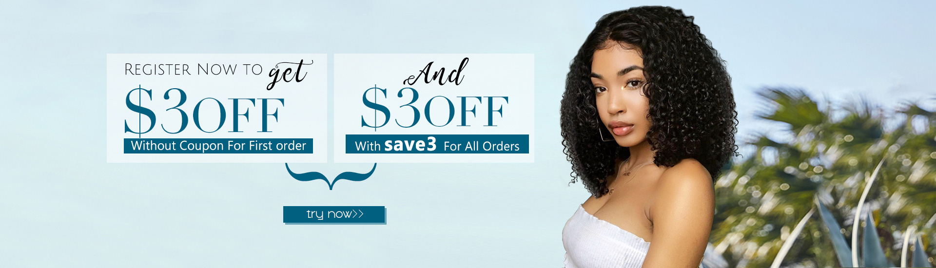 Beauty Forever Hair Coupons