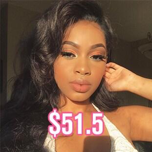 Beautyforever Brazilian Straight Hair 3Bundles Deals Unprocessed Virgin Hair Weave